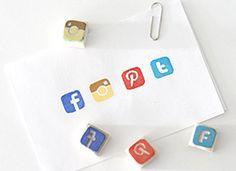 Social Media Tips from an Etsy Expert on Etsy