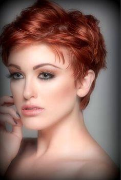 estilos de cortes de pelo (8)