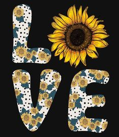 Sunflower Tree, Sunflower Quotes, Sunflower Pictures, Cute Wallpaper For Phone, Fall Wallpaper, Cute Wallpaper Backgrounds, Cute Wallpapers, Sunflower Iphone Wallpaper, Mahal Kita