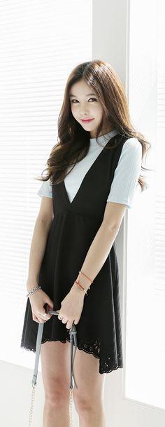 Korean Fashion Women