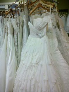 Brides Of France Edina 109