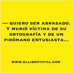 www.ellibrototal.com