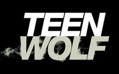 Rent Teen Wolf starring Tyler Posey and Crystal Reed on DVD and Blu-ray. Get unlimited DVD Movies & TV Shows delivered to your door with no late fees, ever. Crystal Reed, Teen Wolf Cast, Iphone 5 Back Cover, Teen Wolf Logo, Lydia Banshee, Wolf Background, Teen Wolf Imagines, Theo Raeken, Wolf Character