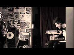 My Pinterest Music Video Juke Box Playlist on Youtube.