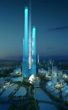 Dubai - 2 - future-is-now