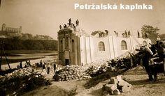 . Bratislava, Old Photos, Mount Rushmore, Nostalgia, Times, Mountains, Nature, Travel, Inspiration