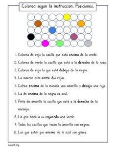 colorea-según-instrucción-posiciones.jpg (593×759)