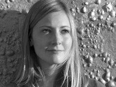 Kelli Anderson: Design to challenge reality