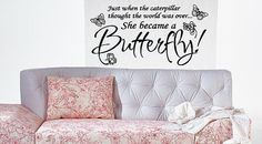 PINK inspirations by Siskale on Etsy