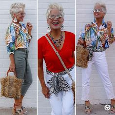 Packing With Versatile Pieces From Chicos – Chic Over 50 - Fashion Chicos Fashion, 60 Fashion, Over 50 Womens Fashion, Fashion Over 50, Fashion Outfits, Fashion Trends, Travel Outfits, Lolita Fashion, Work Fashion
