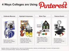 Pinterest marketing · how to make your own pins on pinterest · how to make a pin on pinterest · create a pin pinterest · how to make a pin popular on pinterest how to make pins for pinterest, , canva drop shadow, canva tutorial, canva pins, pinterest pins, dropshadow tutorial, create a pin, Pinterest (Website), drive traffic with pinterest, Marketing (Industry), video tutorial, make money on pinterest, how to make money on pinterest, how to add a pin, help, free, pinterest case studies…