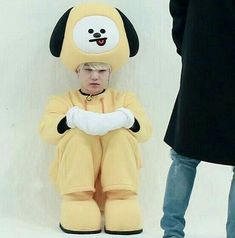 Yoongi looks very isolated from all humanity.I relate Bts Suga, Min Yoongi Bts, Bts Bangtan Boy, Bts Boys, Namjoon, Bts Taehyung, Foto Bts, Bts Photo, Yoonmin