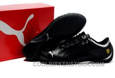 http://www.coolbirkenstock.com/ferrari-future-cat-m1-shoes-black-sliver-discount-cwczn.html FERRARI FUTURE CAT M1 SHOES BLACK/SLIVER DISCOUNT CWCZN Only $99.00 , Free Shipping!