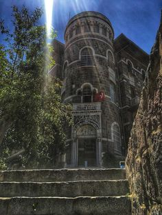 İzmir Etnoğrafya Müzesi Barcelona Cathedral, Building, Travel, Viajes, Buildings, Destinations, Traveling, Trips, Construction
