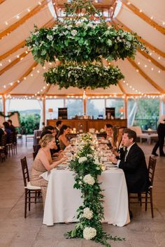 Featured Photographer: Mademoiselle Fiona, Featured Planner: pdr Events