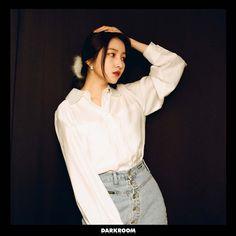 Extended Play, South Korean Girls, Korean Girl Groups, Gfriend Sowon, Sinb Gfriend, Ulzzang Korean Girl, G Friend, Beautiful Songs, Aesthetic Girl