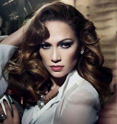 Jennifer Lopez parties with Alex Rodriguez Marc Anthony