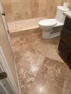 Bathroom remodeling in Los Angeles and woodland hills by ...