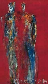 Sylvia Goebel - Equinox