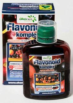 Gyermekeknek hasznos ásványi anyag tartalommal flavonoid italkoncentrárum kombuchaval antioxidansokkal hatása:immunrendszer erősítése,emésztési gondok,étvágytalanság javítása,csipkebogyó,kökény,fekete ribiszke,áfonya,meggy,fekete bodza,fanyarka,földiszeder,kékszőlőhéj kellemes szörpkészithető belőle Kombucha, Sauce Bottle, Drink Bottles, Drinks, Food, Fitness, Drinking, Beverages, Essen