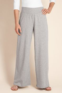EVERYDAY LOUNGE PANT  59.95 - It s the easy a243dcca9233a