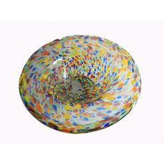 decorative glass bowl huntersalley - Decorative Glass Bowls