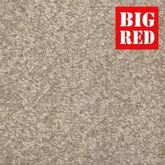 Kingsmead Carpets Silk Sensations Supreme Decor: Best prices in the UK from The Big Red Carpet Company