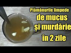Lunges, Aloe, Natural Remedies, Diabetes, Youtube, Health, Recipes, Alternative, Floral