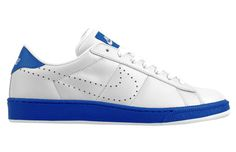 "Nike Zoom Tennis Classic ND ""Sail Blue"" • Highsnobiety"