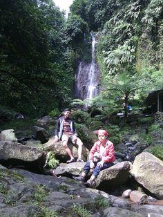 Culug kaung,bogor.Indonesia