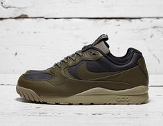 Nike Wildwood LE QS