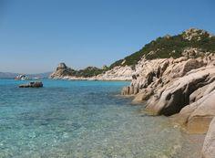 Chia Area, clear water and beautiful day!  #sardinia #sardegna #italy #italia #paradise #travel #holiday #holidays #summer #summer #luxuryholidaysinsardinia #excluve #share #shareit #follow #nofilter #nature #onlythebest http://www.en.luxuryholidaysinsardinia.com/case-vacanza-in-sardegna/migliori-case-vacanze.html