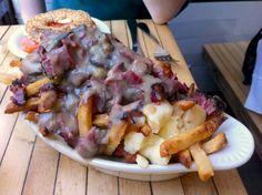 Ratner's Cheese Blintzes: Meyer Lansky's Favorite Dish | Desserts ...