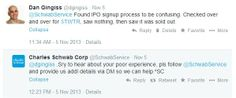 6 Companies That Are Doing Customer Service Right on Twitter
