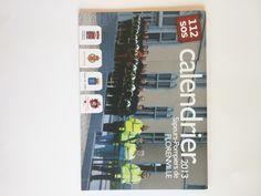 Cover, Books, Firefighter, Calendar, Libros, Book, Book Illustrations, Libri