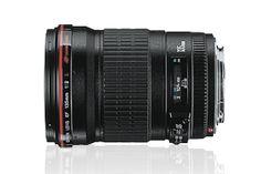 Canon EF 135mm f/2L USM Lens Review @BorrowLenses Camera & Lens Rentals @Canon USA