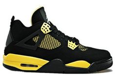 #CheapJordanshoesOnline Buy cheap Jordan shoes, now order cheap air jordan for sale free shipping online with additional discounts at cheapest wholesale price at thesneakersmall.