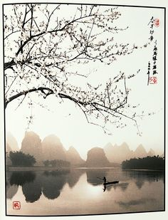 don hong-oai - Google Search