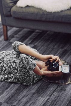 tips para tomar fotografias piso