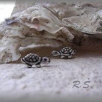 Ag patinované do starostříbra / Zboží prodejce zlatorenda Rings, Floral, Flowers, Jewelry, Tatoo, Florals, Jewlery, Jewels, Ring