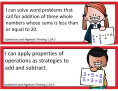 UPDATED - AUG 2016 1st GRADE Common Core Standards - EDITABLE - MS PowerPOINT - Language Arts, Math , Science, and Social Studies