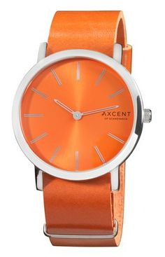 Axcent Legacy Watch