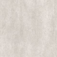Plaster Stucco Texture A Rugged Textured Design of Vertical Wavy Lines that Give Perfect Dimension and Function on any wall. Perfect For Kitchens, Hallways, Dining Rooms, Bathrooms, Etc..High Quality Vinyl, Prepasted, and Ultra-Scrubbable and Washable!