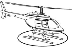 Cars coloring pages to print coloring pages cars free lamborghini pictures car - Coloriage helicoptere cars ...