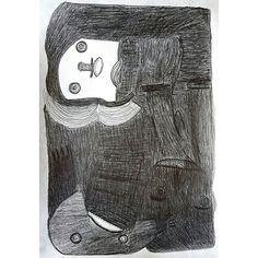 Instagramから転載 障がい者アート協会
