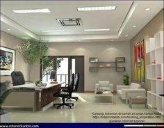 200 Gambar Desain Interior Kantor Terbaik Di 2020 Desain Interior Kantor Desain Interior Interior