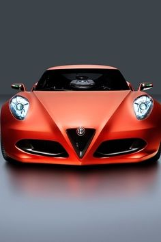 Alfa Romeo 4C https://www.amazon.co.uk/Baby-Car-Mirror-Shatterproof-Installation/dp/B06XHG6SSY/ref=sr_1_2?ie=UTF8&qid=1499074433&sr=8-2&keywords=Kingseye
