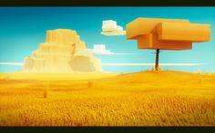 savannah, keep it simple #01, _ DOFRESH _ on ArtStation at https://www.artstation.com/artwork/savannah-keep-it-simple-01