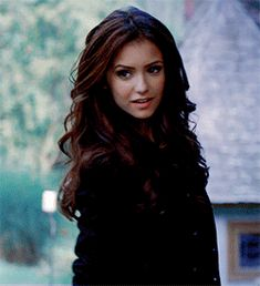 In which I write short gif imagines for Katherine Pierce off the vampire diaries with an original character. The Vampire Diaries, Vampire Diaries Poster, Vampire Dairies, Vampire Diaries The Originals, Nina Dobrev Vampire Diaries, Vampire Diaries Fashion, Katherine Pierce, Penelope Garcia, Stefan Salvatore