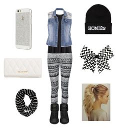"""""""Untitled #50"""" by kykydancer13 on Polyvore"""